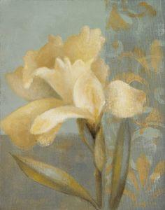 Flowers Decorative Art, Framed Art and Prints at Art.com