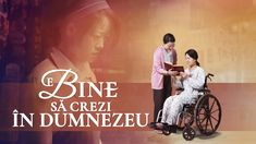 "Film cristiano ""Una felicità a lungo attesa"" - Trailer ufficiale in ital. Christian Stories, Christian Films, Christian Videos, Video Gospel, Gospel Music, Films Chrétiens, Worship Songs, Tagalog, Family Movies"