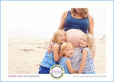 Sophie crew photography specializes in maternity, newborn, baby, child and family Family Maternity Photos, Maternity Poses, Maternity Portraits, Maternity Pictures, Newborn Photos, Pregnancy Photos, Beach Portraits, Maternity Photography Tips, Maternity Photographer