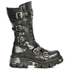 Boots /& Braces Stiefel Black Velvet-Samt-Gothic-Hochzeit-viktorianisch