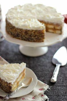 A hétvégi desszertünk az egyszerű és nagyszerű kategóriába tartozik, hiszen sütés nélkül készül és nagyon finom. ...