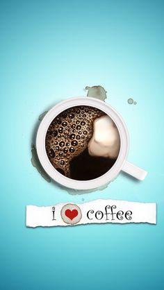 Love ♥️ Coffee !! knowyourgrinder.com #coffee #drinkcoffee #coolstuff #coffeelovers