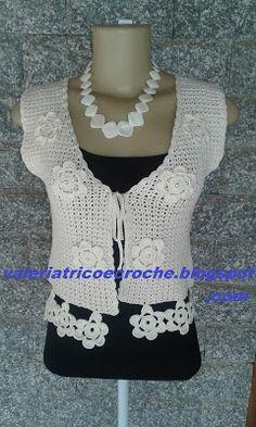 Valéria Fashion