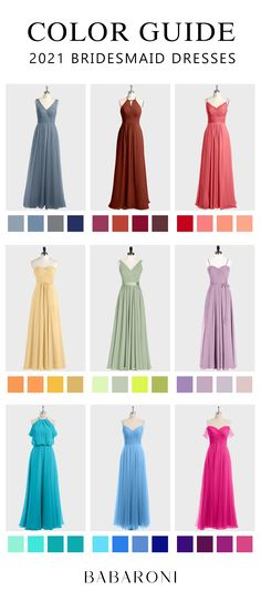Lorelei is a beautiful V neck tulle gown. This is a floor-length long dress. It follows the simplicity of beauty principle. The airy high-end tulle makes this gown a great piece of your special event. Come and visit babaroni.com, choose from 66+ colors & 500+ styles. #bridesmaiddresses#wedding#babaroni #weddingideas