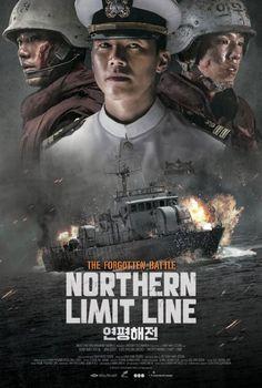 N.L.L: Yeonpyeong Haejeon (2015)