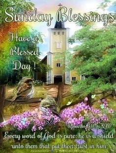Blessed Sunday Morning, Happy Palm Sunday, Morning Blessings, Good Morning Music, Good Morning Wishes, Good Morning Images, Good Morning Quotes Friendship, Good Morning Inspirational Quotes, Bible Verse Signs