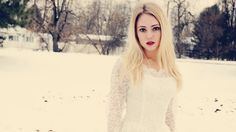 gallery for background hd annasophia robb in high resolution