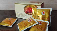 A Maca Vita kávé Izu, Paper Shopping Bag, Coffee, Drinks, Food, Healthy, Historia, Kaffee, Drinking