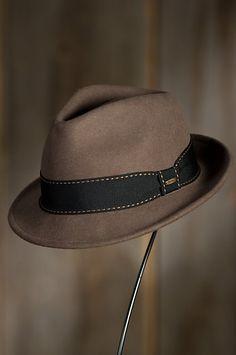 83f0efd6b22 15 Best Panama Hats images   Man fashion, Hats for men, Man hats