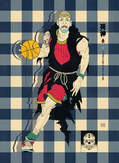 andrew-archer-edo-ball-8