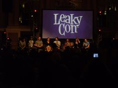 LEAKYCON LONDON! Starkid // sarcasteen Current Events, Broadway Shows, London, Thoughts, Concert, Concerts, London England, Ideas