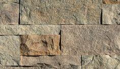 Eldorado Stone - Cut Coarse Stone