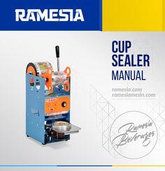 RAMESIA-cup-sealer-D8