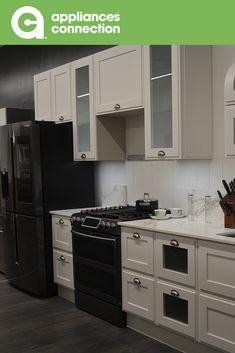 Scavolini Kitchen Design Page