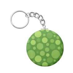 >>>Smart Deals for          	Green Alien Polka Bubble Dots Keychains           	Green Alien Polka Bubble Dots Keychains This site is will advise you where to buyHow to          	Green Alien Polka Bubble Dots Keychains Review from Associated Store with this Deal...Cleck link More >>> http://www.zazzle.com/green_alien_polka_bubble_dots_keychains-146665224761207315?rf=238627982471231924&zbar=1&tc=terrest
