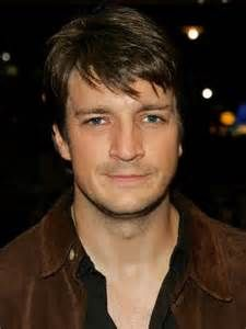 nathan fillion - Yahoo Image Search Results