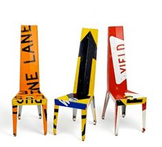 Resultados de la Búsqueda de imágenes de Google de http://cdn4.blogs.babble.com/family-style/files/2011/02/recycled-furniture.jpg