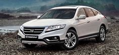 ☑ Honda снижает цены на кроссовер Crosstour ⤵ ...Читать далее ☛ http://afinpresse.ru/interesting/honda-snizhaet-ceny-na-krossover-crosstour.html