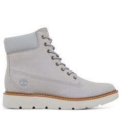 timberland grise solde