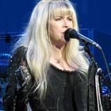 In an interview with Billboard, Stevie Nicks admits past pregnancy with Don Henley, and dishes more about her wild past, including  http://maxonlinestores.org/?p=4173