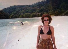 Malaysia trip 2005