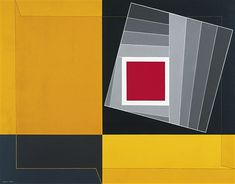 Artworks of Jean Rets (Belgian, 1910 - 1998) from galleries, museums and auction houses worldwide.