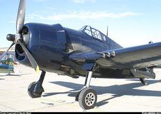 Grumman F6F Hellcat Grumman F6f Hellcat, Aeroplanes, Ww2, Fighter Jets, Aircraft, Vehicles, Aviation, Car, Planes