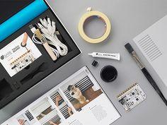 Touch Board DIY Starter Kit for $139 - http://www.businesslegions.com/blog/2016/11/02/touch-board-diy-starter-kit-for-139/ - #Board, #Business, #Deals, #Design, #DIY, #Entrepreneur, #Kit, #Starter, #Touch, #Website