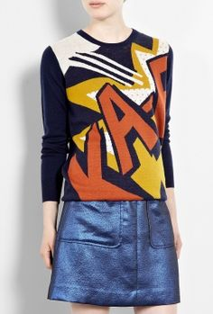 my-wardrobe | Shop all Designer Clothing & Fashion at my-wardrobe with StyleGlider UK