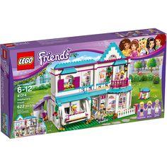 7 Best Lego Friends Images Lego Girls Activity Toys Amazing