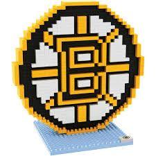 Image result for boston bruins logo images