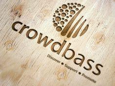 Crowdbass by Nilkantha Paul