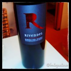 Rivendel Roble