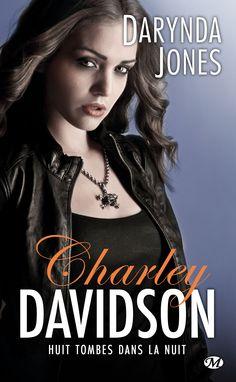 site ebook draft now charley davidson tome 8 epub à télécharger