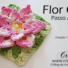 flor-glau