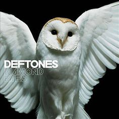 I just used Shazam to discover Diamond Eyes by Deftones. http://shz.am/t51909094