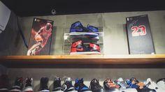 Gabby's Closet Cebu - jordan's