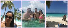 How we saved on our Caribbean Holiday - Clare With The Hair Caribbean, Holiday, Hair, Travel, Voyage, Vacations, Holidays, Viajes, Traveling