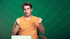 #mattcutts How does Google determine page speed?
