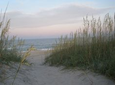 Coastal Living home images - Google Search