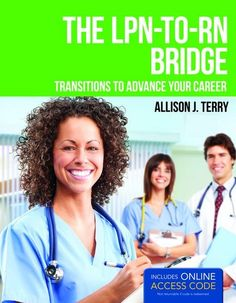 If you are an LPN I recommend this highly, RN is the only way to really advance your nursing path and keep climbing, The LPN-to-RN bridge: transitions to advance your career
