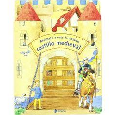 Recursos Infantiles: Proyecto de Castillos