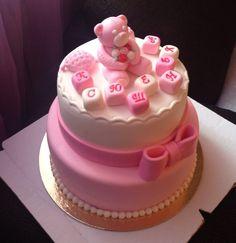 торт из мастики на 16 лет девушке - Поиск в Google