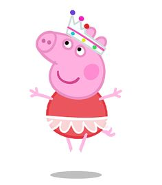 Peppa Pig is usually a United kingdom toddler cartoon television system set guided as well Molde Peppa Pig, Fiestas Peppa Pig, Cumple Peppa Pig, Peppa Pig Pictures, Peppa Pig Images, Peppa Pig Familie, Familia Peppa Pig, Peppa Pig Stickers, Peppa Pig Wallpaper