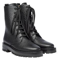#Marni boots. #sigrunwoehr