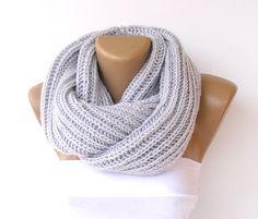 scarf,infinity woman loop scaves
