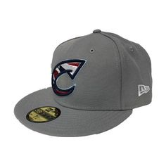 d446fec5c27 California Angels New Era Cooperstown Collection Team Classic 39THIRTY Flex  Hat - Navy Red in 2018