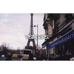 paris.. :)