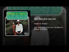 One Toke Over the Line - YouTube