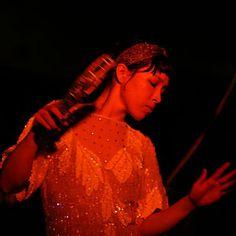 Yukimi Nagano